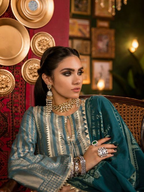 cross stitch pakistani suits (28)