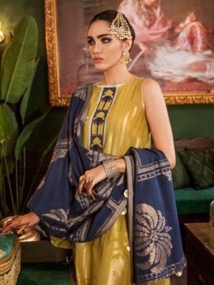 cross stitch pakistani suits (32)