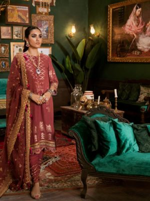 cross stitch pakistani suits (36)