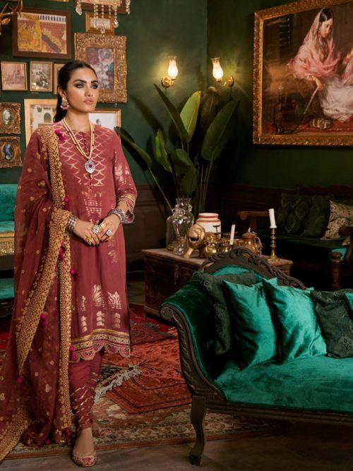 cross stitch pakistani suits (36)