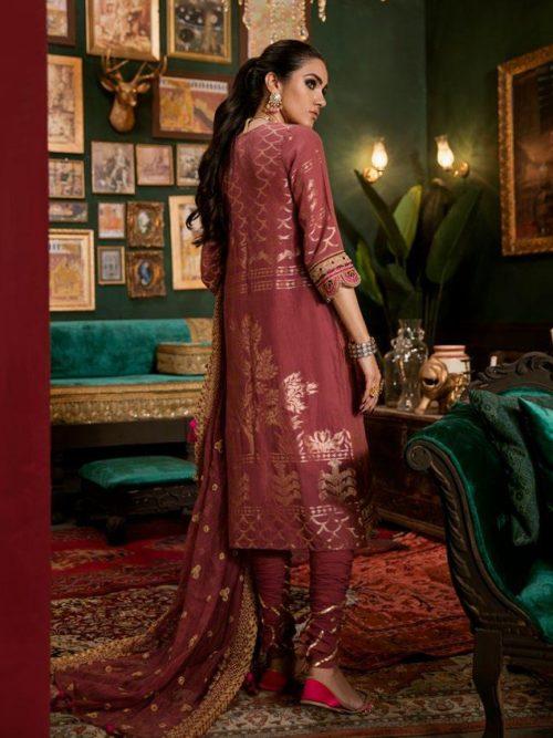 cross stitch pakistani suits (38)