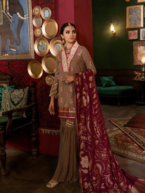 cross stitch pakistani suits (4)