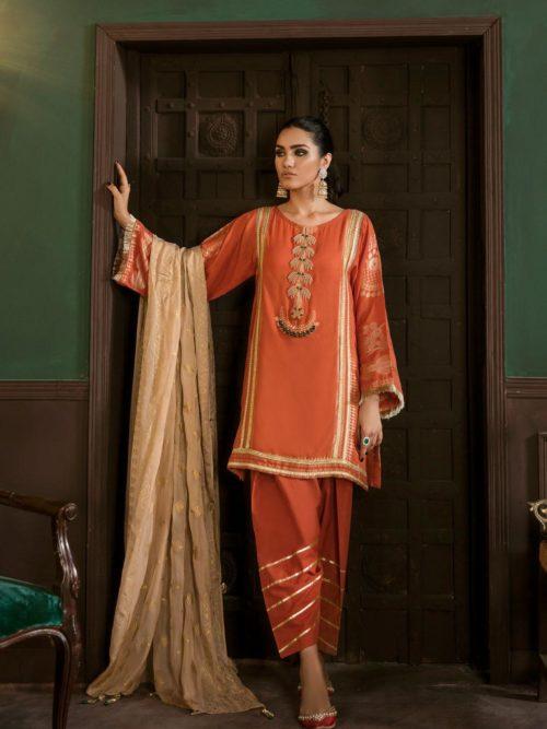 cross stitch pakistani suits (43)