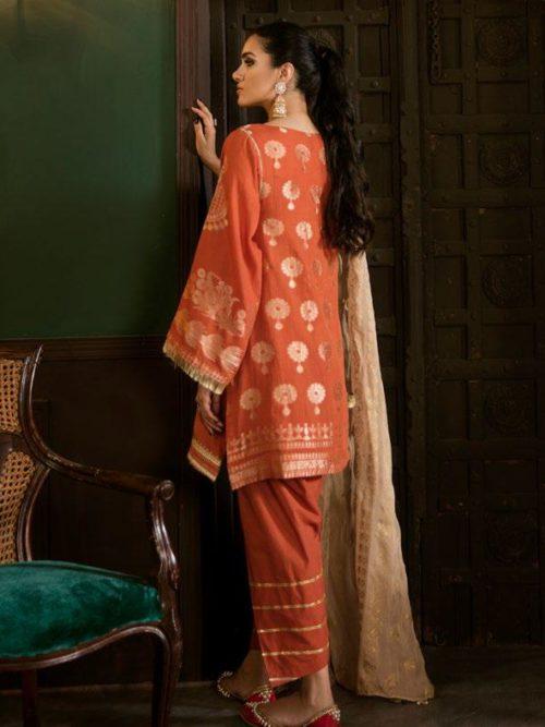 cross stitch pakistani suits (44)