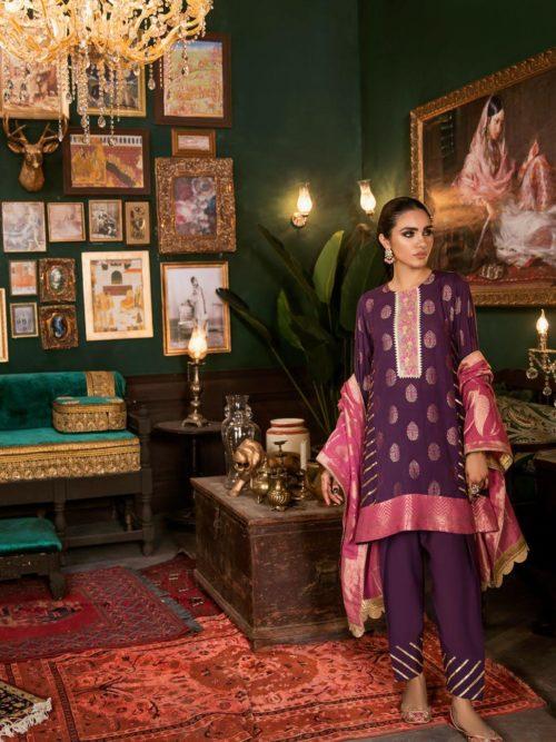 cross stitch pakistani suits (6)