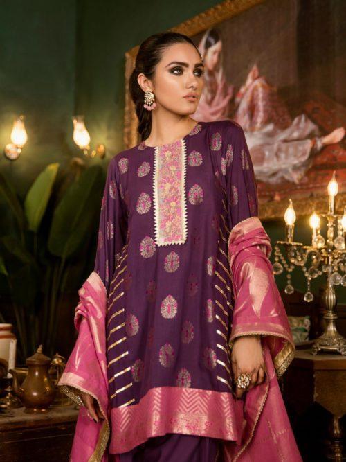 cross stitch pakistani suits (7)