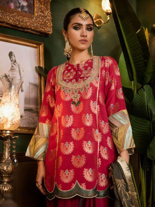 cross stitch pakistani suits (9)