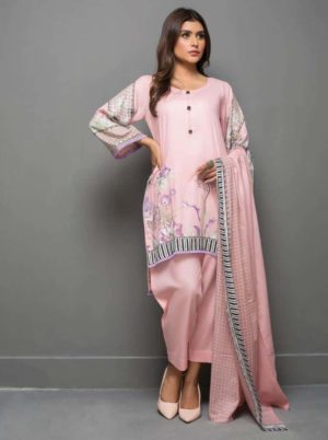 Sahil Pakistani Suit Printed Lawn *Best Sellers Restocked* Ready to Ship - Original Pakistani Suits