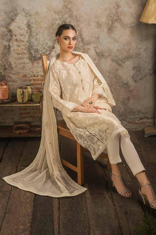 *On Sale* Gul Ahmed Eid ul Azha – Rasm Collection 2019 – EA 77 RESTOCKED Gul Ahmed
