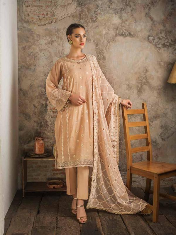 Gul Ahmed Eid ul Azha – Rasm Collection  –  – EA 79