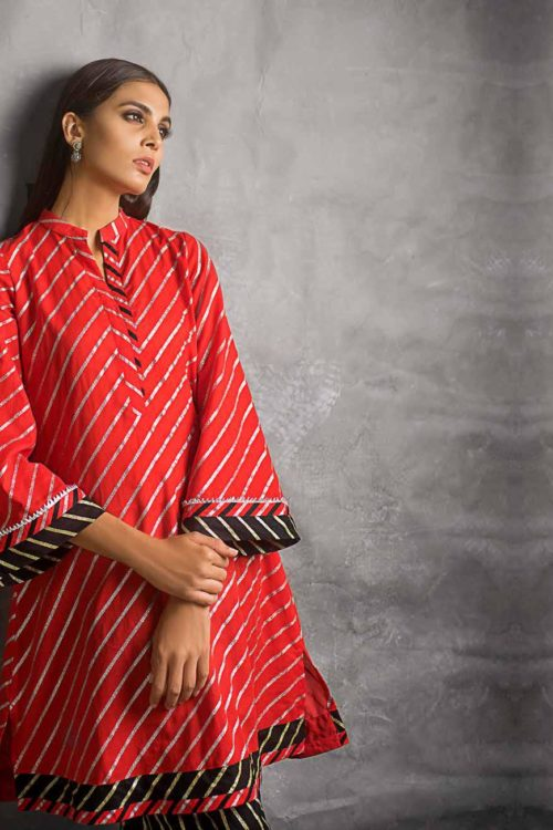 Gul Ahmed Gul Ahmed Eid ul Azha – Rasm Collection 2019 – EA 89 Gul Ahmed