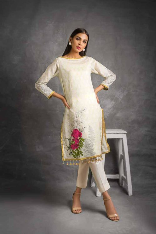 *Hot on Sale* Gul Ahmed Eid ul Azha – Rasm Collection 2019 – EA 88 HOT best pakistani suits collection