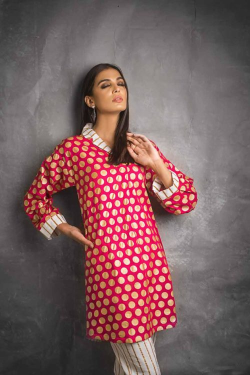 *Hot on Sale* Gul Ahmed Eid ul Azha – Rasm Collection 2019 – EA 87 HOT Gul Ahmed