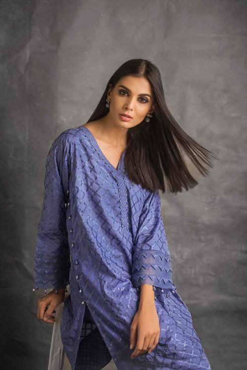 *Hot on Sale* Gul Ahmed Eid ul Azha – Rasm Collection 2019 – EA 90 HOT Gul Ahmed