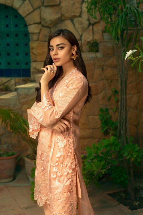 pakistani kurti (18)