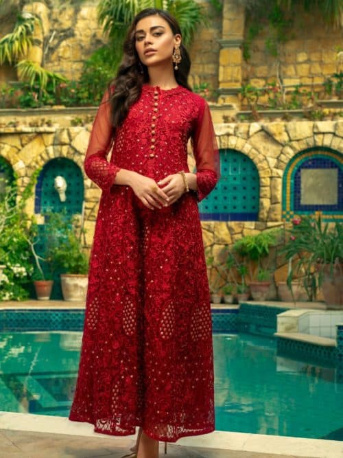 Luxury Formals from Azure Vol 4 - Original