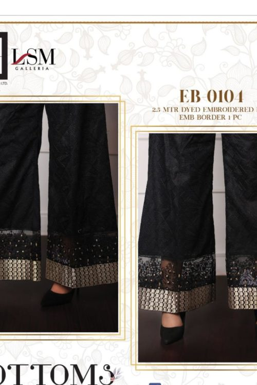 pakistani trousers pants by LSM (1)