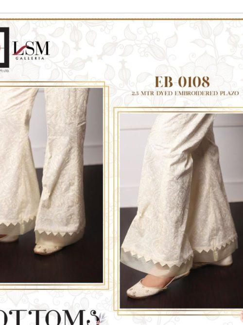pakistani trousers pants by LSM (10)