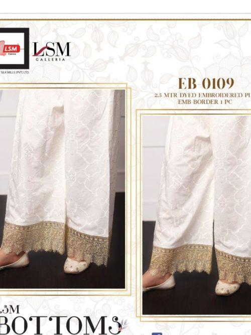 pakistani trousers pants by LSM (4)