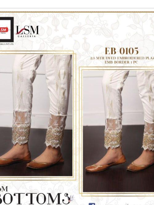 pakistani trousers pants by LSM (7)