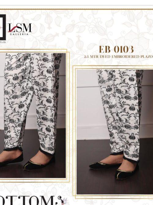pakistani trousers pants by LSM (8)