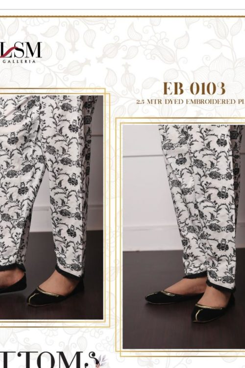 pakistani trousers pants by LSM (8)