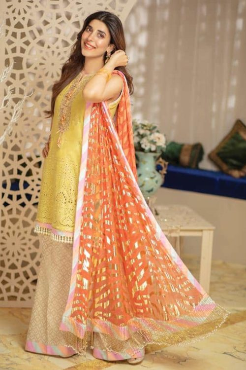 Rang Rasiya's Luxury Festive - Original