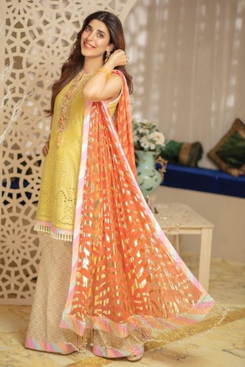 *On Sale* Rang Rasiya's Luxury Festive Carnation RESTOCKED best pakistani suits collection