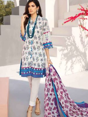 gul-ahmed-malmal-collection-2019-gam19l-cl-503-a-_1_