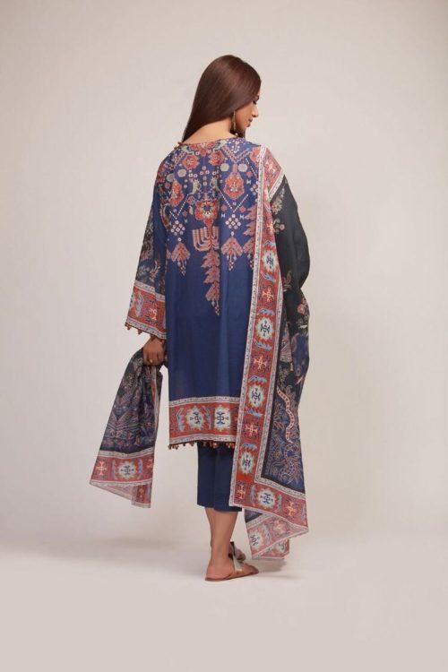 Khaadi Limited Edition 2019 AF & AR Series