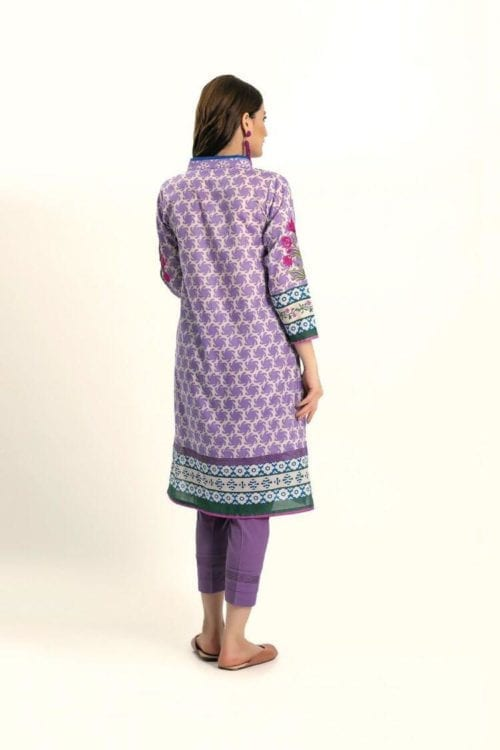 Khaadi Limited Edition 2019 IF SERIES RESTOCKED