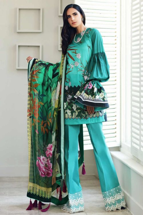 pakistani suits (1)