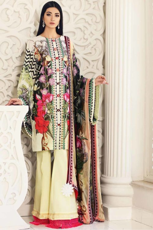 pakistani suits (12)