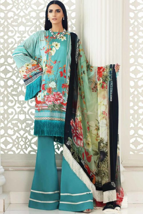 pakistani suits (15)