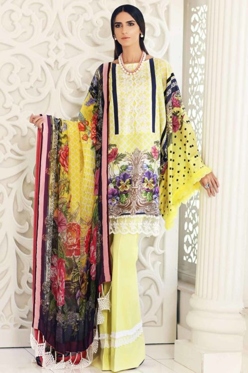 pakistani suits (17)