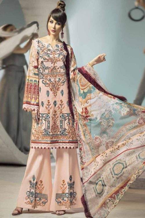 pakistani suits online (5)