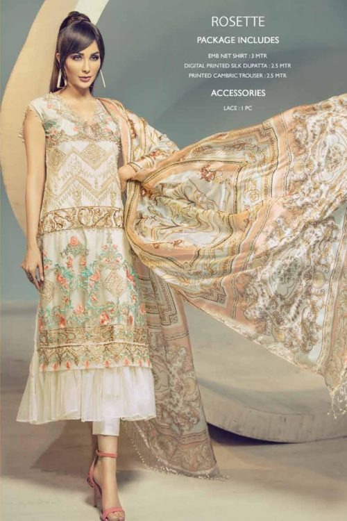 pakistani suits online (9)