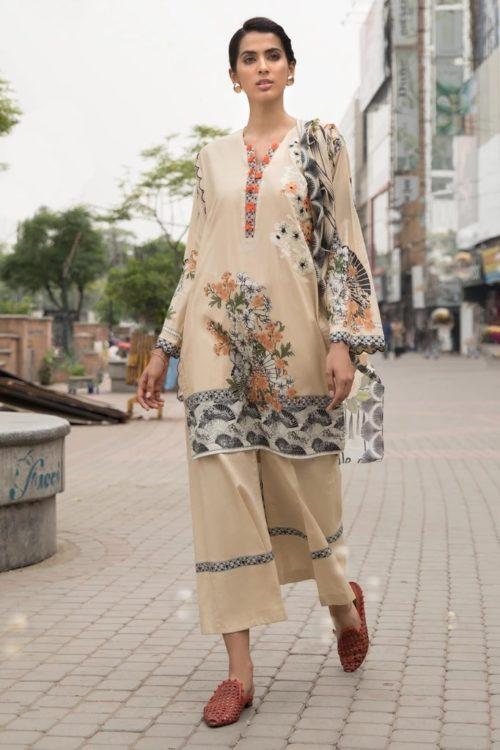 Sapphire Intermix Autumn 2019 Daily 3 Piece Collection 2019 – Chinese Hut B