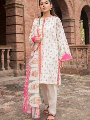 Exclusive Gota Patti Salwar Kameez