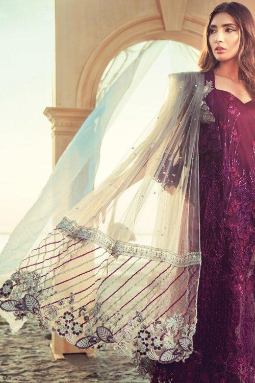 Rajbari Festive Formals Design 04 RESTOCKED