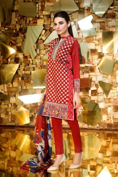 Khaadi Festive H16503A