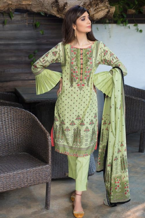 Resham Cambric by Firdous Design HOT Best Sellers Restocked On Sale