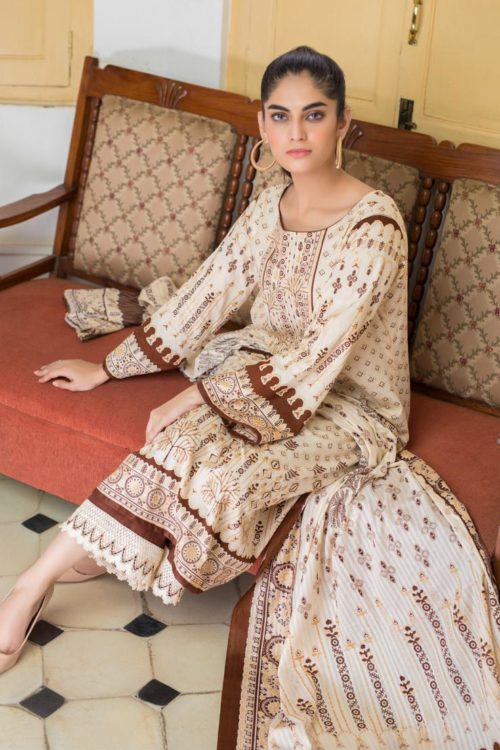 *Hot on Sale* Resham Cambric by Firdous Design 113C HOT Ready to Ship - Original Pakistani Suits