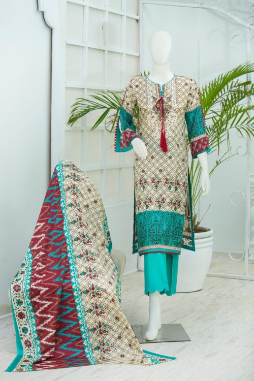 Bin Saeed Lawn Embroidered Best Sellers Restocked best pakistani suits collection