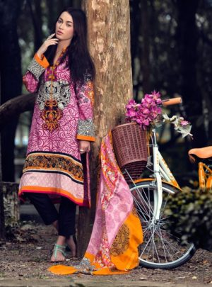 Lala Vintage Winter Shawl Restocked Ready to Ship Ready to Ship - Original Pakistani Suits