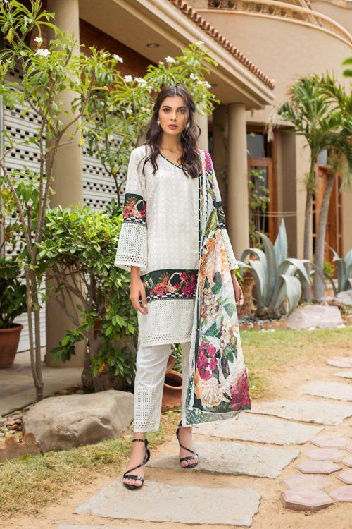 Kalyan Festive Embroidery Collection Vol 4 - Original