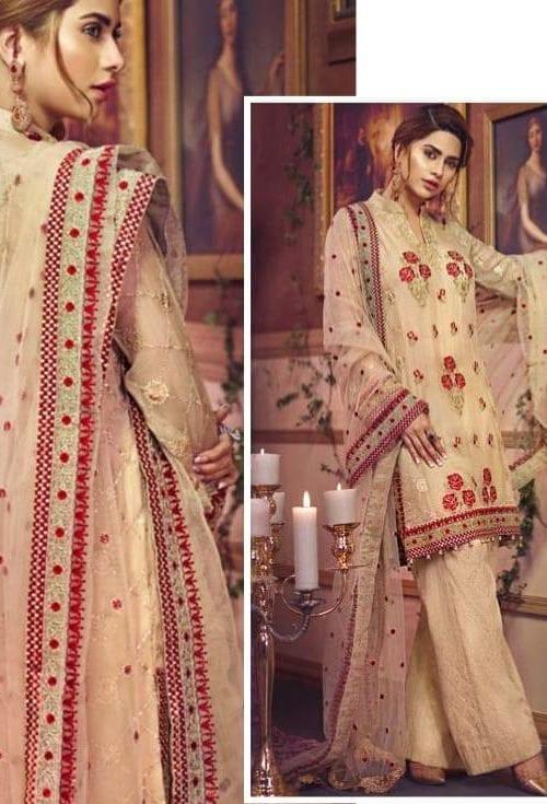 Zarqash Wedding Festive Edition