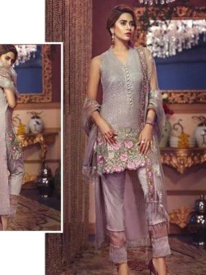 Zarqash Wedding Festive Edition Zarqash Wedding Festive Edition - Original Best Sellers
