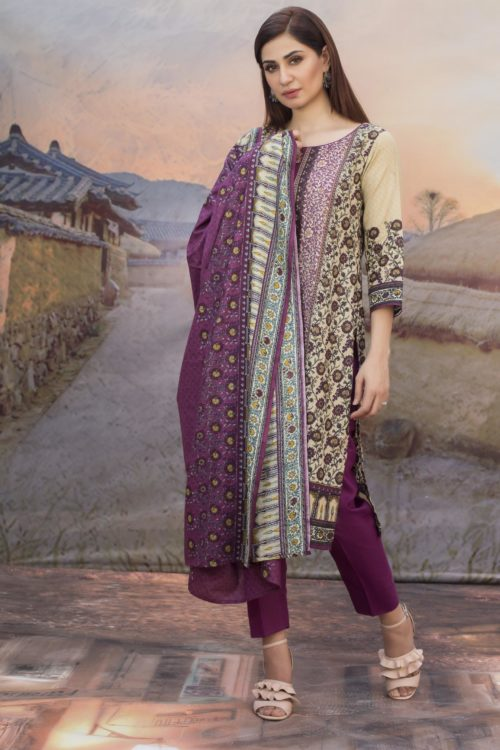 Sahil Printed Cotton Salwar Kameez HOT Best Sellers Restocked On Sale