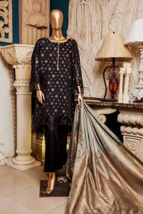 Premium Mariyum and Maniya by Tawakkal – Exclusive